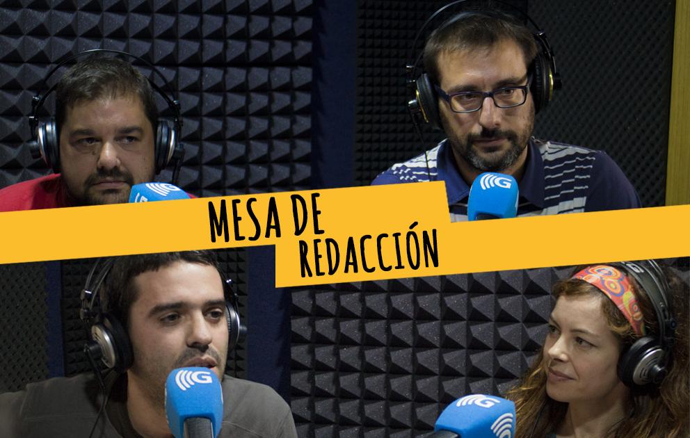 MESA DE REDACCIÓN3