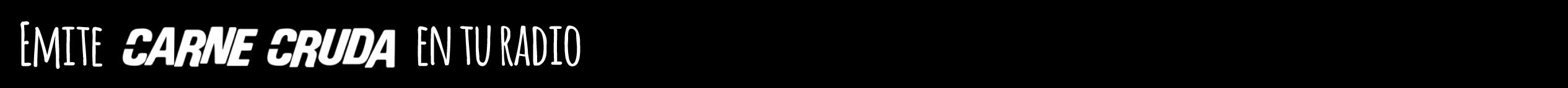 emitecc-01-01