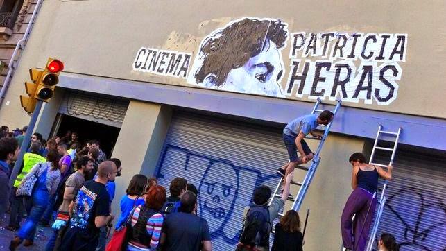 Via-Laietana-Cinema-Patricia-Heras_EDIIMA20130608_0341_17