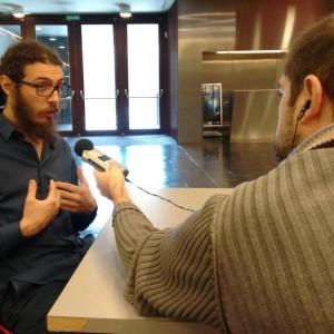 entrevista_ziad