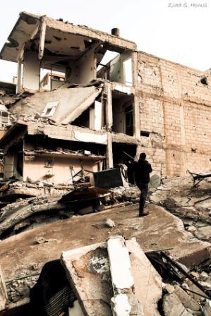 siria_homsi