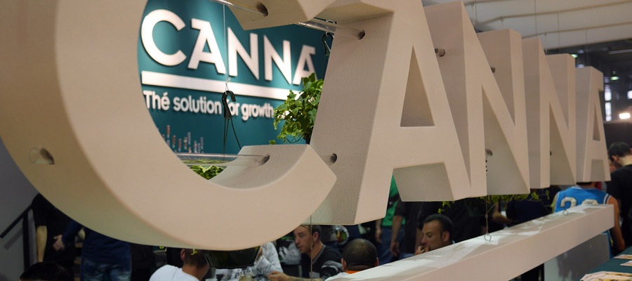 events-spannabis_banner_2