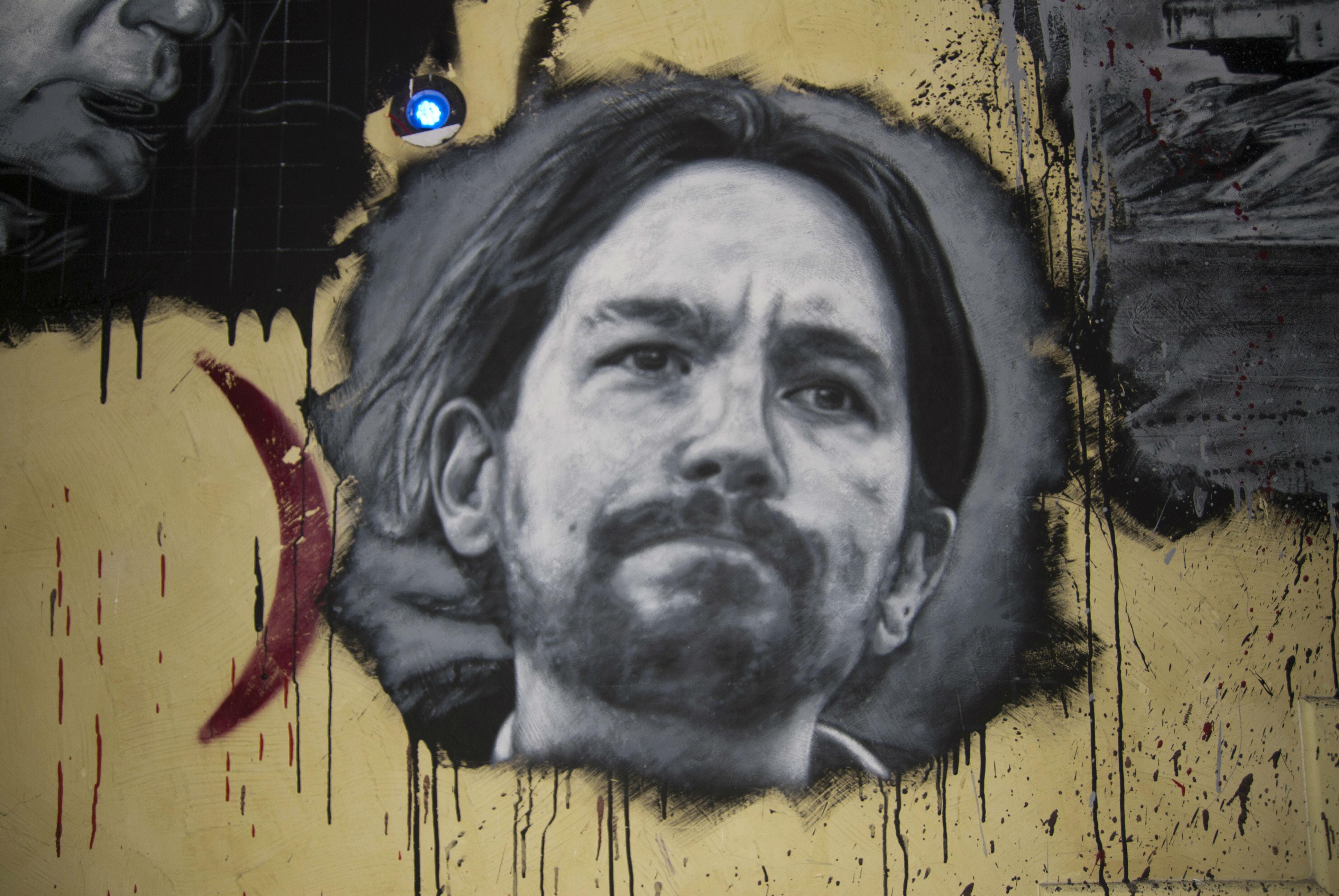 pablo_iglesias_graffitti