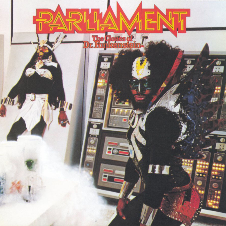 parliament_-_the_clones_of_dr_funkenstein