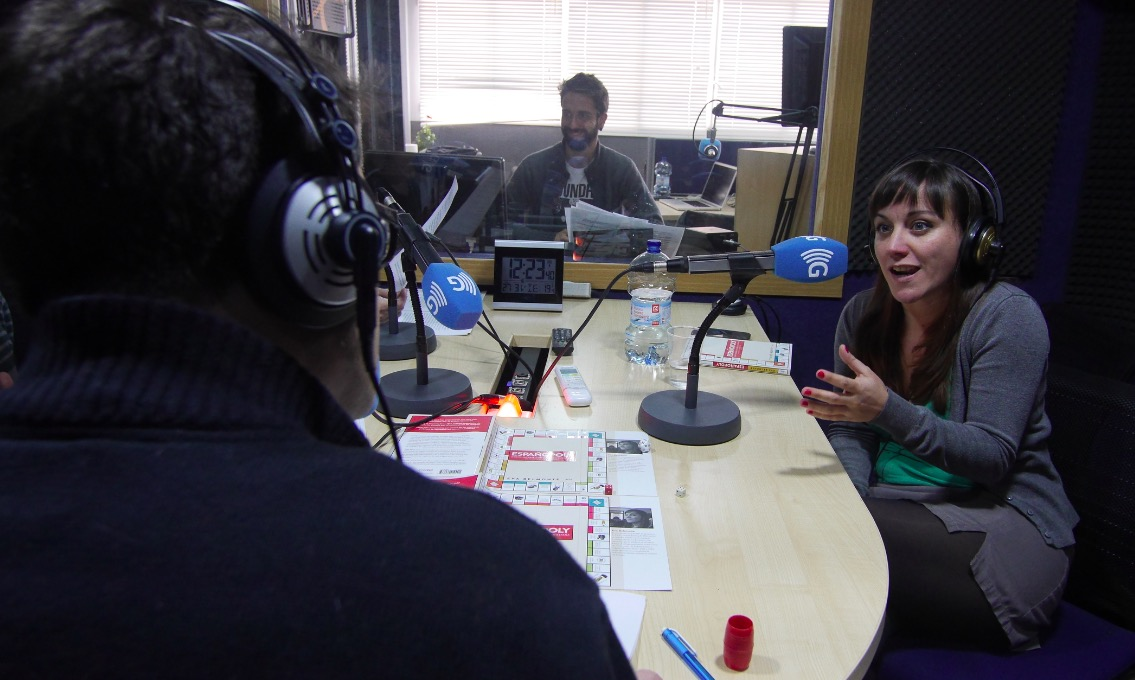 CC_47_Españopoly_10