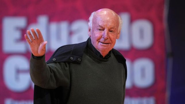 Eduardo-Galeano-aparecia-dictadura-argentina_EDIIMA20131107_0611_13