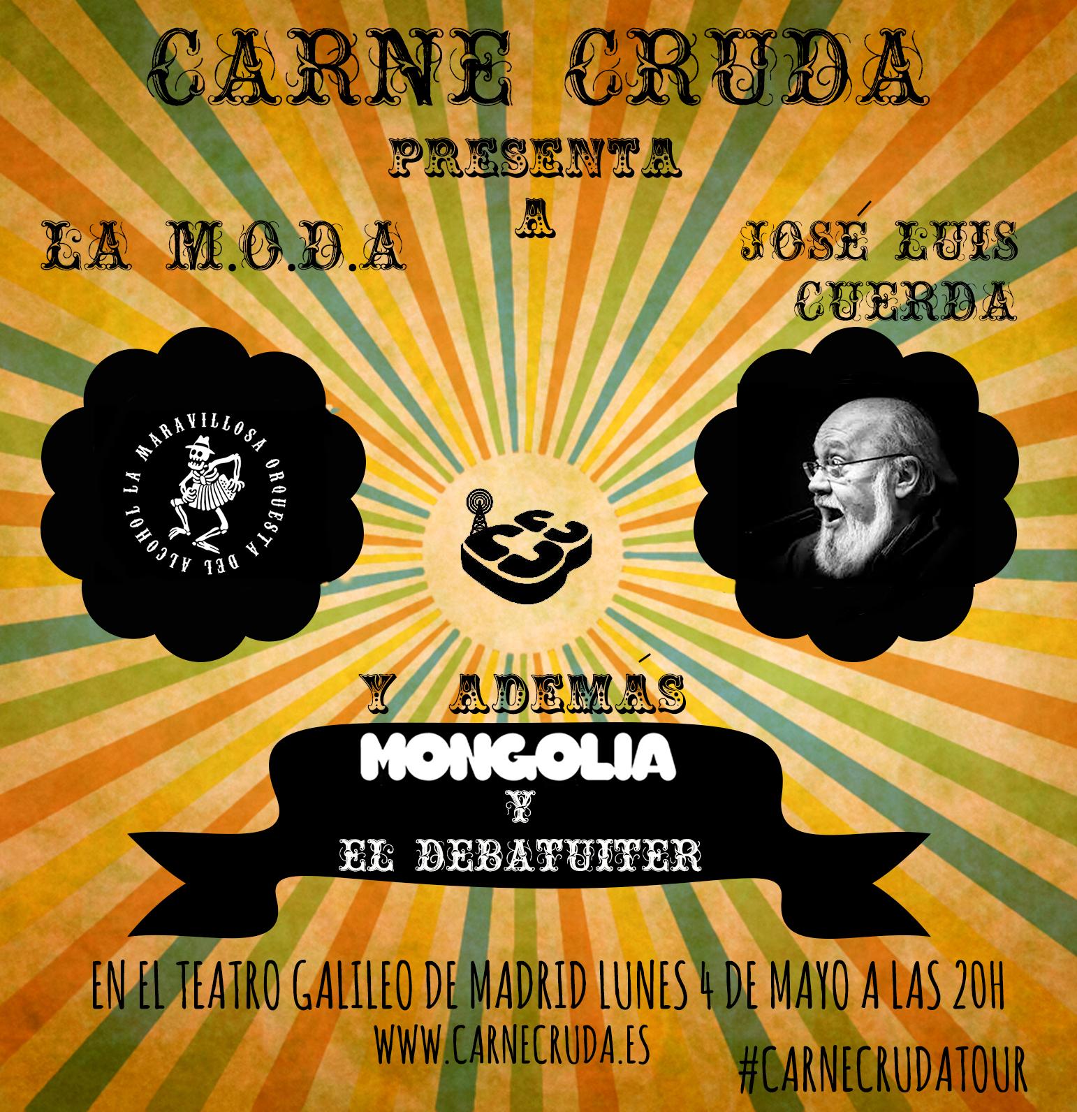 POSTER-CARNE-CRUDA-TOUR-2