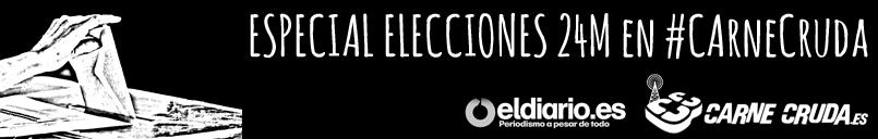 BANNER_ELECCIONES
