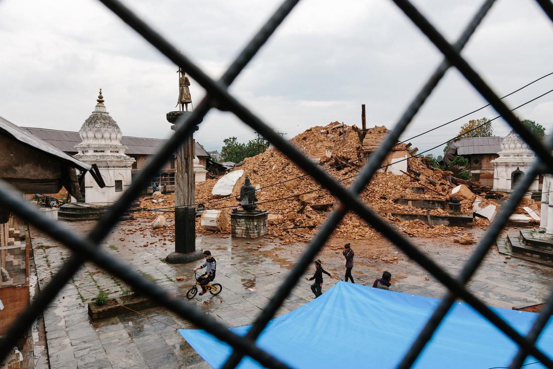 CC_57_FOTO_PaboTosco_Nepal_4
