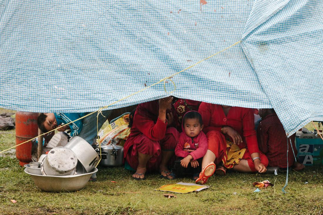 CC_57_FOTO_PaboTosco_Nepal_7
