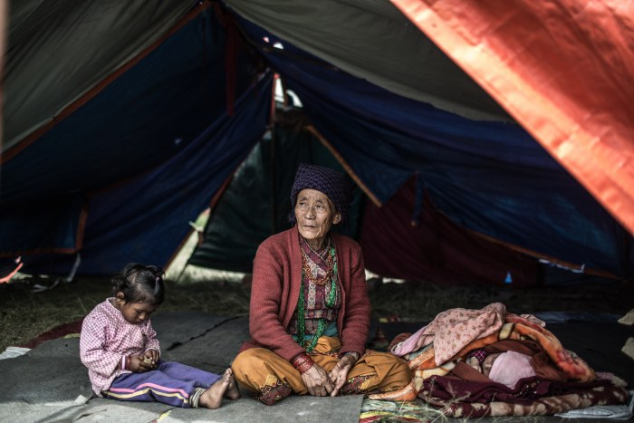 CC_57_FOTO_PaboTosoco_Nepal_9