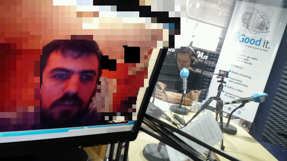 CC_59_Enric_duran_entrevista_1
