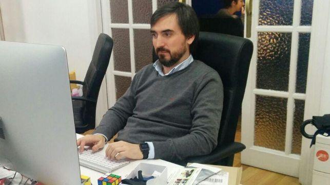Ignacio-Escolar-preguntas-FOTO-eldiarioes_EDIIMA20150110_0096_14