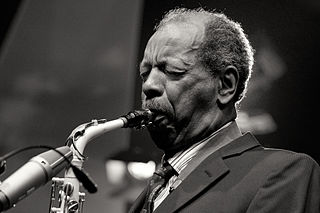 320px-Ornette-coleman_06N7006sw