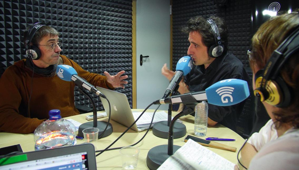 CC_67_Inés Sabanés + Juan Carlos Monedero_6