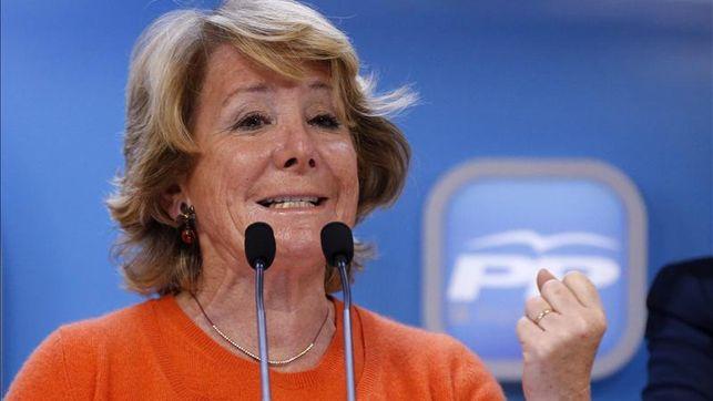 Esperanza-Aguirre-ejecutivo-PP-Madrid_EDIIMA20130212_0030_4
