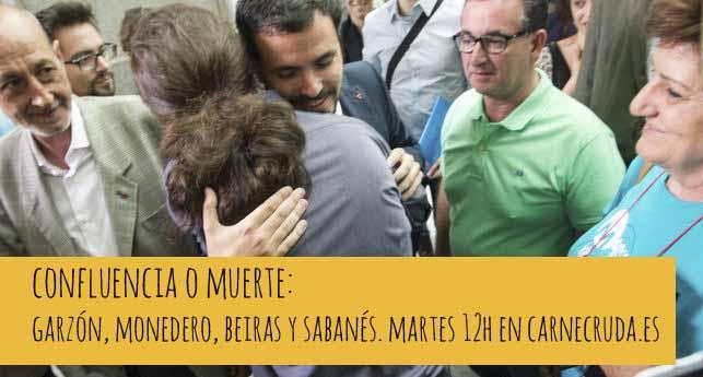 PREVIA2_alberto_pablo