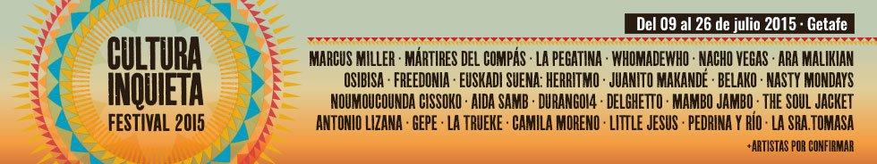 Cabeceras-FESTIVAL2015-9