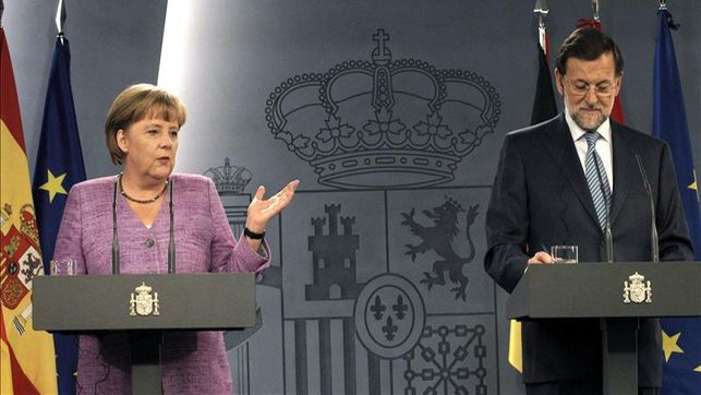 Rajoy-cara-Merkel-politicas-crecimiento_EDIIMA20130203_0050_4