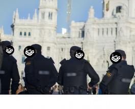 Tortura en España