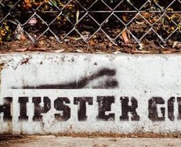La revolución no será hipster