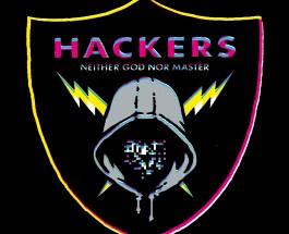 Hackers, Hacktivistas y otros seres del inframundo español