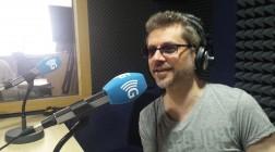 "Juanma Bajo Ulloa: ""Lo políticamente correcto ha convertido a cada español en un policía"""