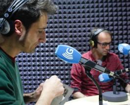 BRIGHTON64: sonidos de los 60 en la Barcelona del siglo XXI