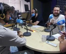 Yerro: La voz de las víctimas de los CIEs en el Parlamento Europeo