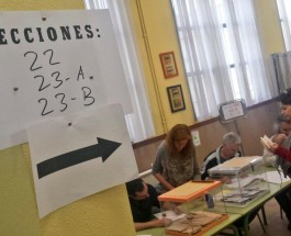 Especial Elecciones #CarneCruda24M