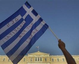 ÚLTIMA HORA desde Grecia ante el referendum