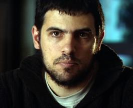Enric Duran, 'Robin Bank' y otros fugitivos fuera de la ley