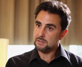 Hervé Falciani: Dónde está el dinero que falta en esta crisis