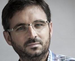 Jordi Évole, Iñigo Errejón y otras voces de su generación