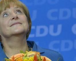 Cómo se prepara la reunión del Eurogrupo tras el referéndum griego