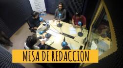 Análisis de la entrevista a Pablo Iglesias