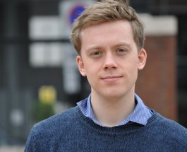 [PREVIA] Owen Jones contra la casta