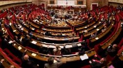 [ REPORTAJE ] Machismo en la política. Las periodistas francesas dicen basta