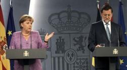 Clases de economía para Mariano Rajoy