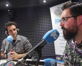 """Salvaje Montoya: """"somos muy de faltar al respeto"""""""