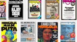 Miguel Angel Revilla habría escrito la Wikipedia