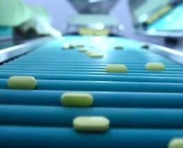 Las farmacéuticas perjudican seriamente a la salud