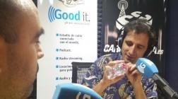Ciencia para todos: experimentos refrescantes