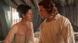 Hablemos en serie: Forastera (Outlander)