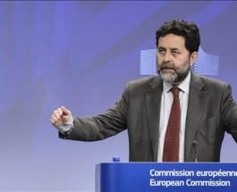 """""""En el TTIP no aceptaremos nada que perjudique a los ciudadanos europeos"""""""