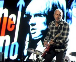 THE WHO: ESPERO MORIR ANTES DE ENVEJECER