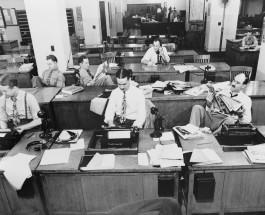 Mesa de redacción (01-10-14)