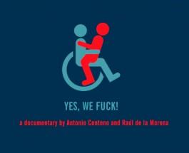[PREVIA] Yes, we fuck!: A todos nos gusta follar