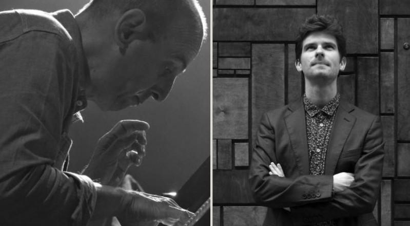 Agustí Fernández y Marco Mezquida: pianísimos para una noche de verano