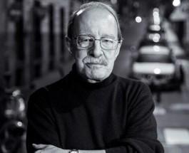 Homenaje a Juan Claudio Cifuentes, 'Cifu'